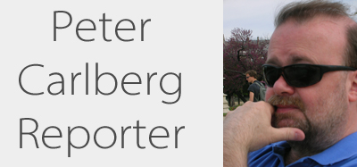 petercarlberg.se